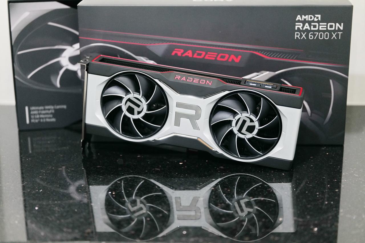 RX6700XT_6.JPG
