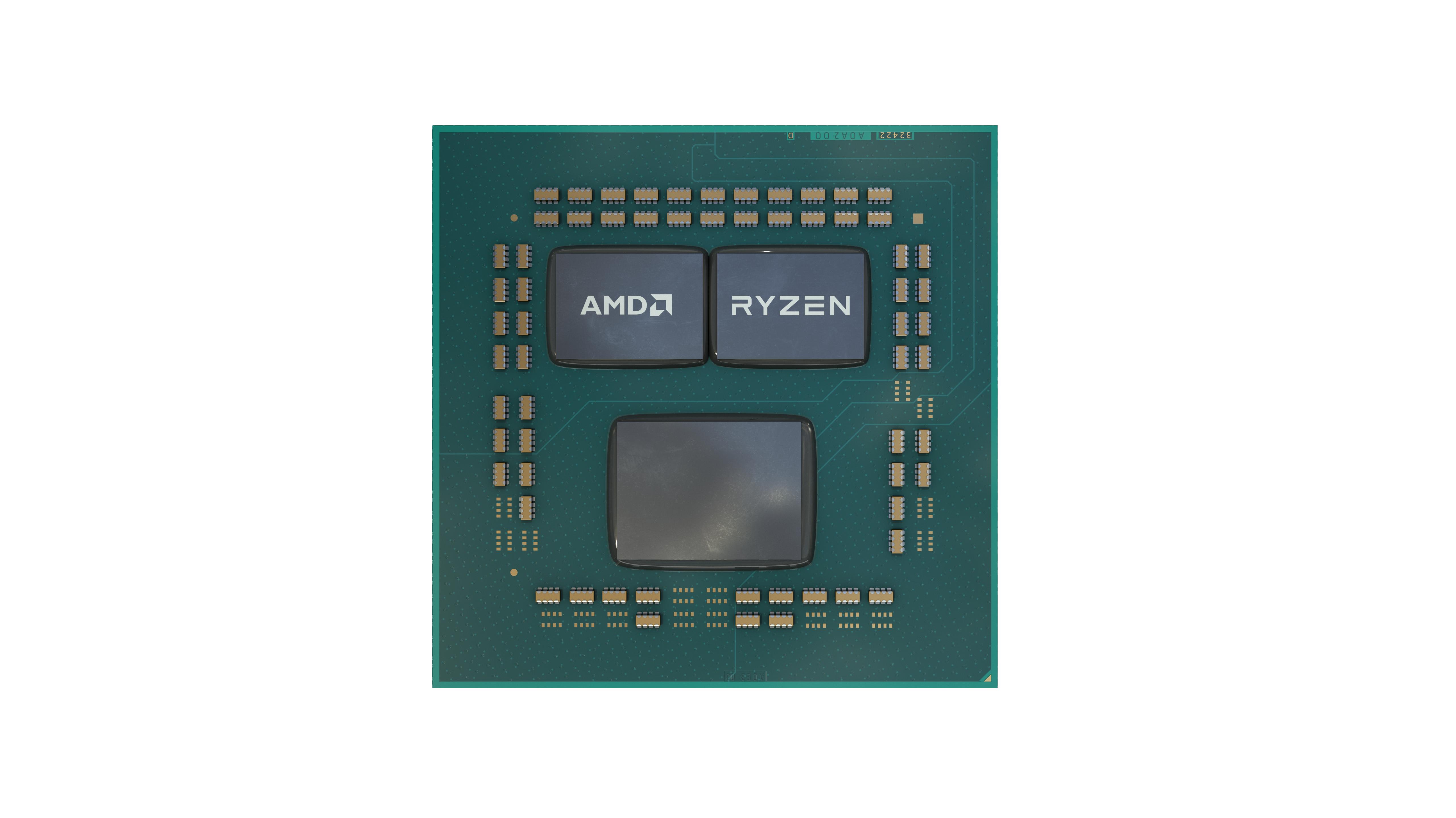 AMD%20Ryzen_1.png
