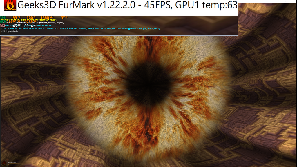 A8K_8.png