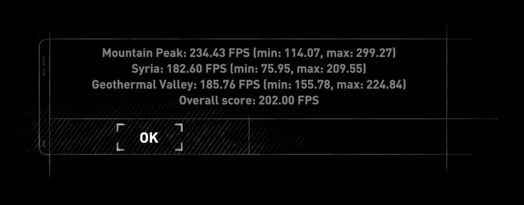 A5800D_5.png