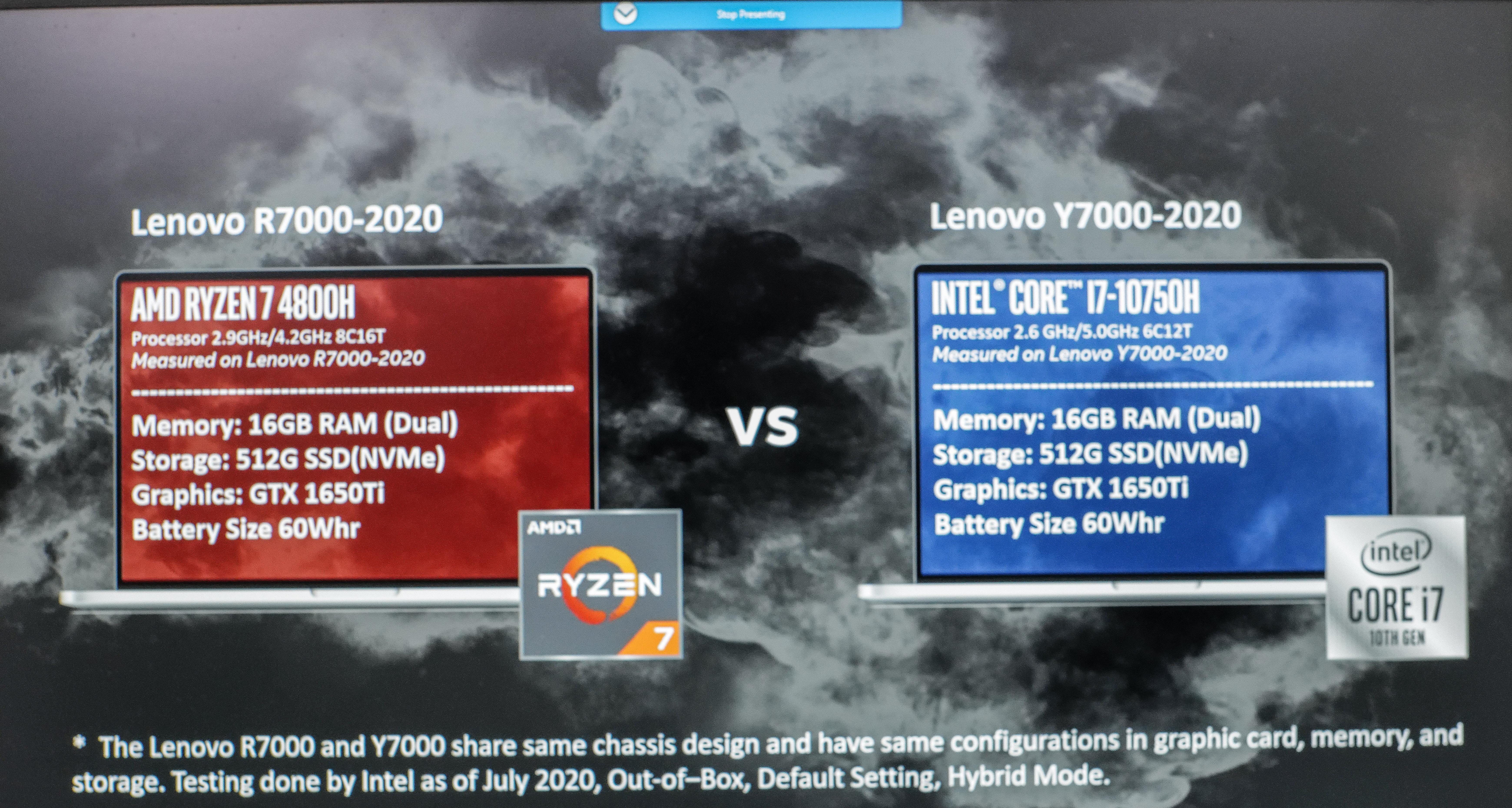 https://www.coolaler.com.tw/coolalercbb/Intel/2.jpg