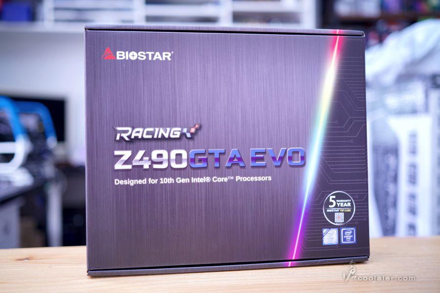 https://www.coolaler.com.tw/image/biostar/z490gta_evo/01.jpg