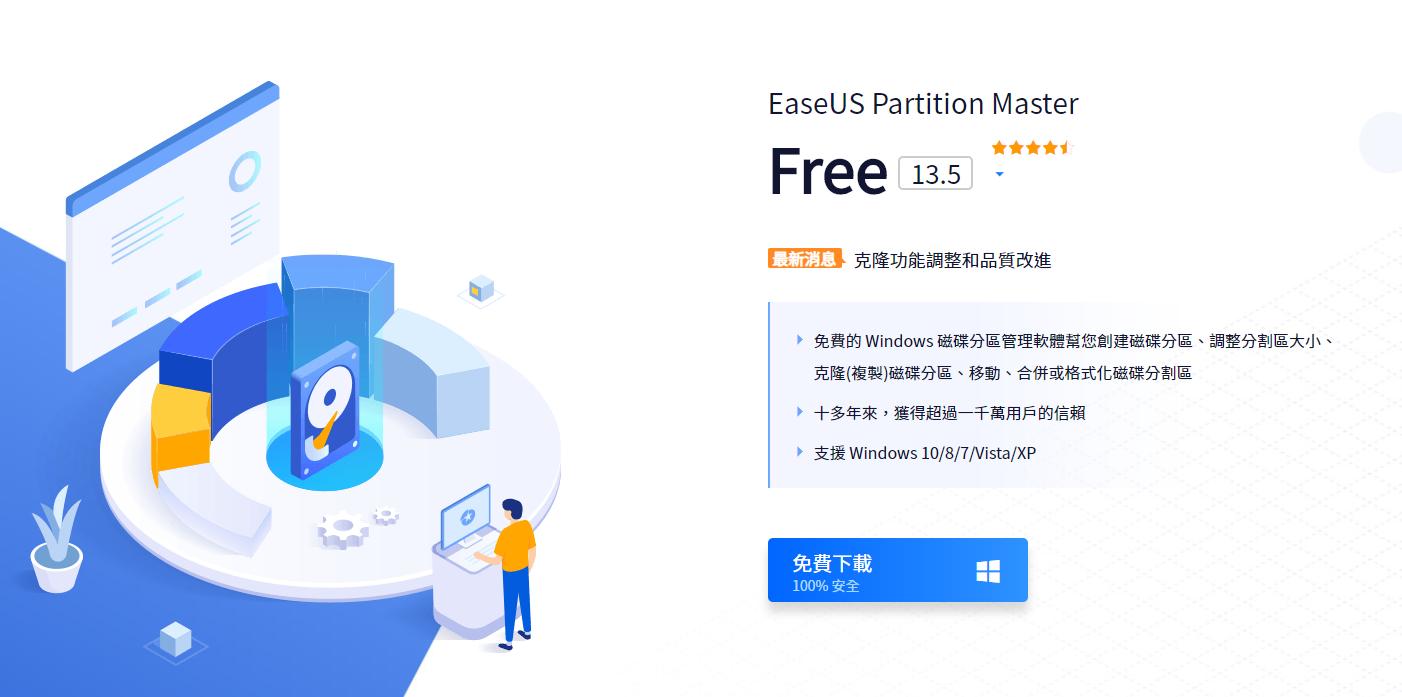 https://www.coolaler.com.tw/image/easeus/partition_master/1.png