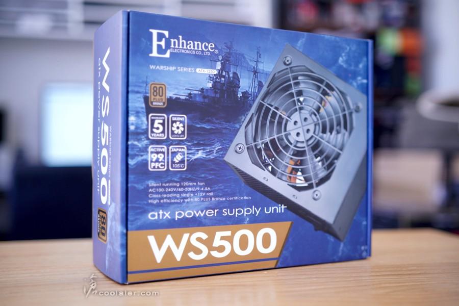 https://www.coolaler.com.tw/image/enhance/ws500/01.jpg