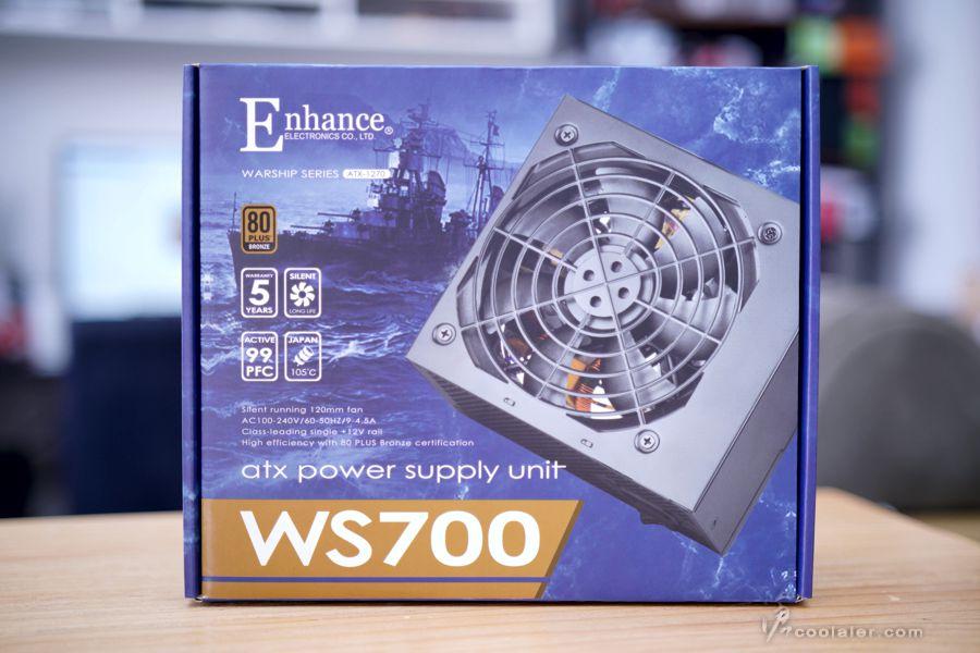 https://www.coolaler.com.tw/image/enhance/ws700/01.jpg