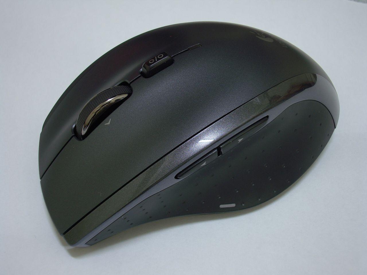 M705-05.jpg