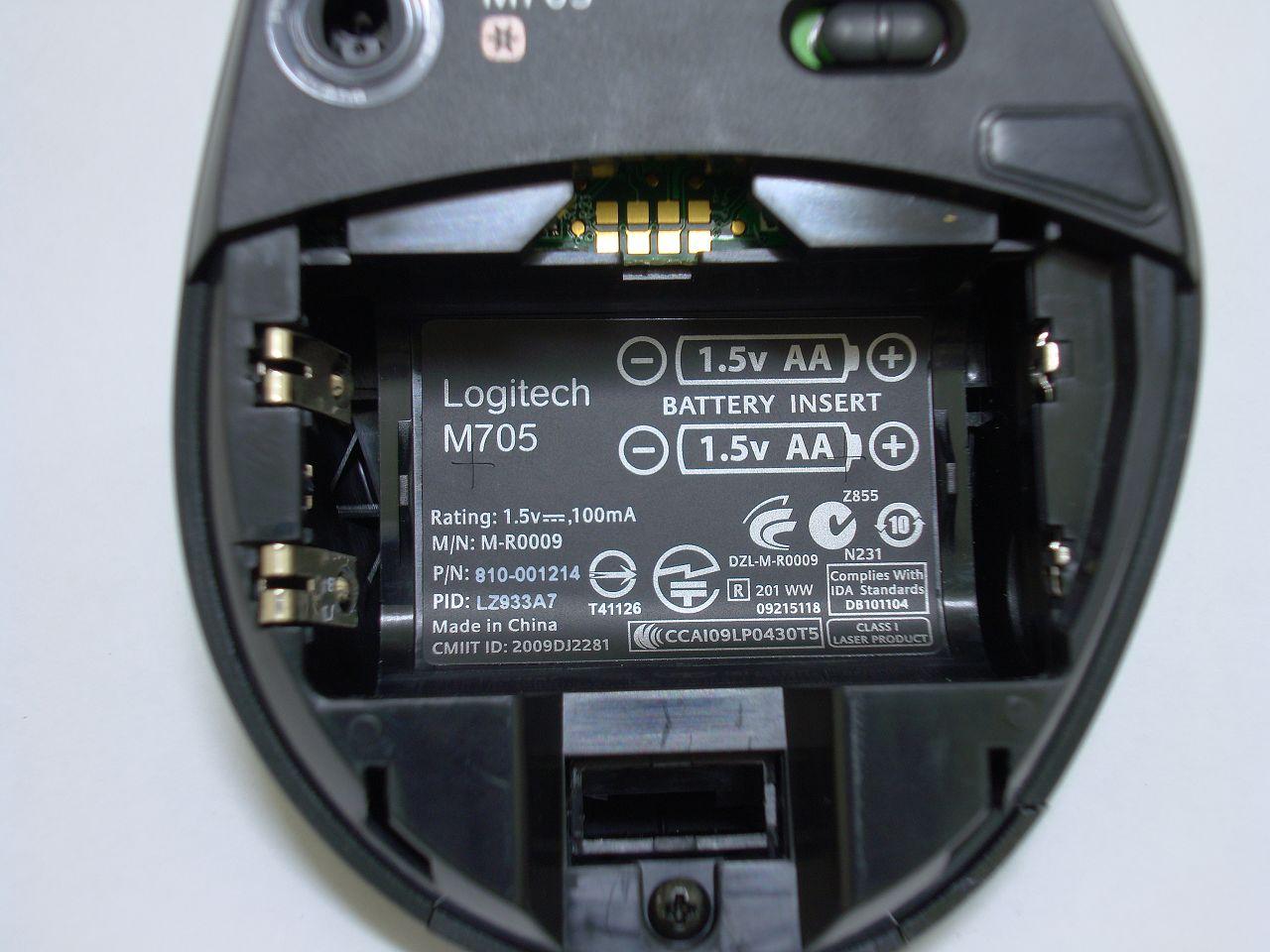 M705-10.jpg