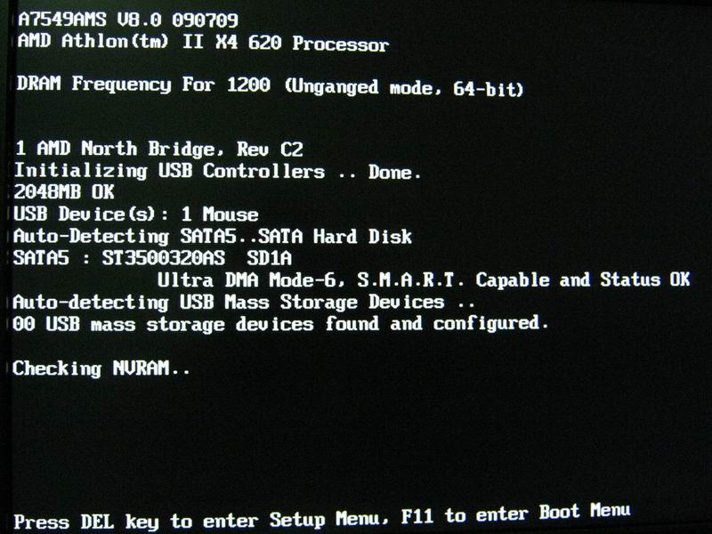 MS-7549-37.JPG