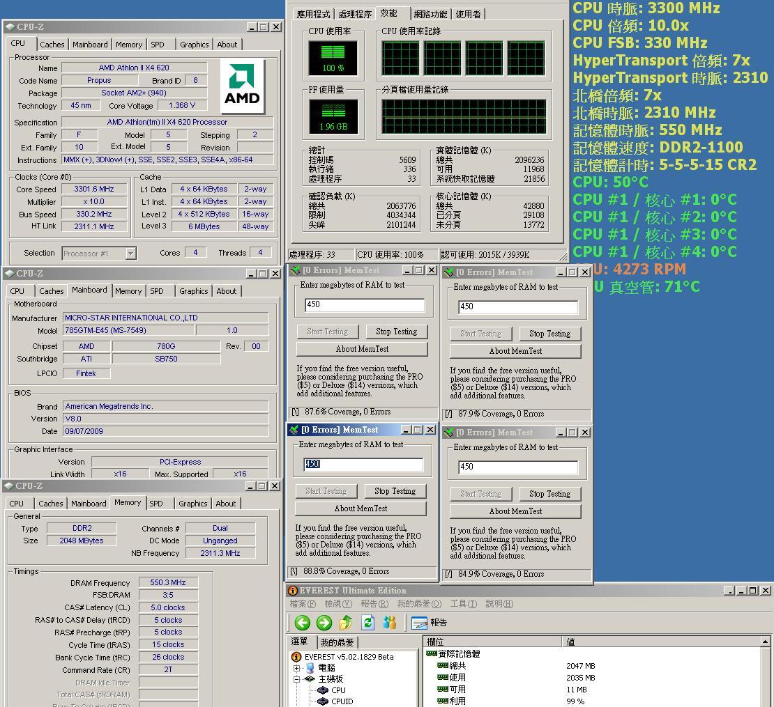 X4_620_330_1100_88.JPG