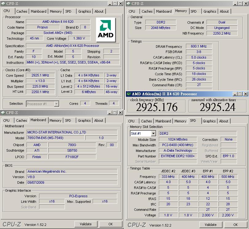 X4_620_DDR2_1200-1.JPG