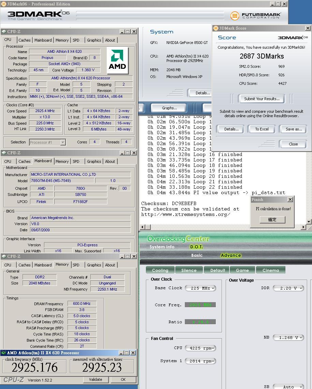 X4_620_DDR2_1200_06.JPG