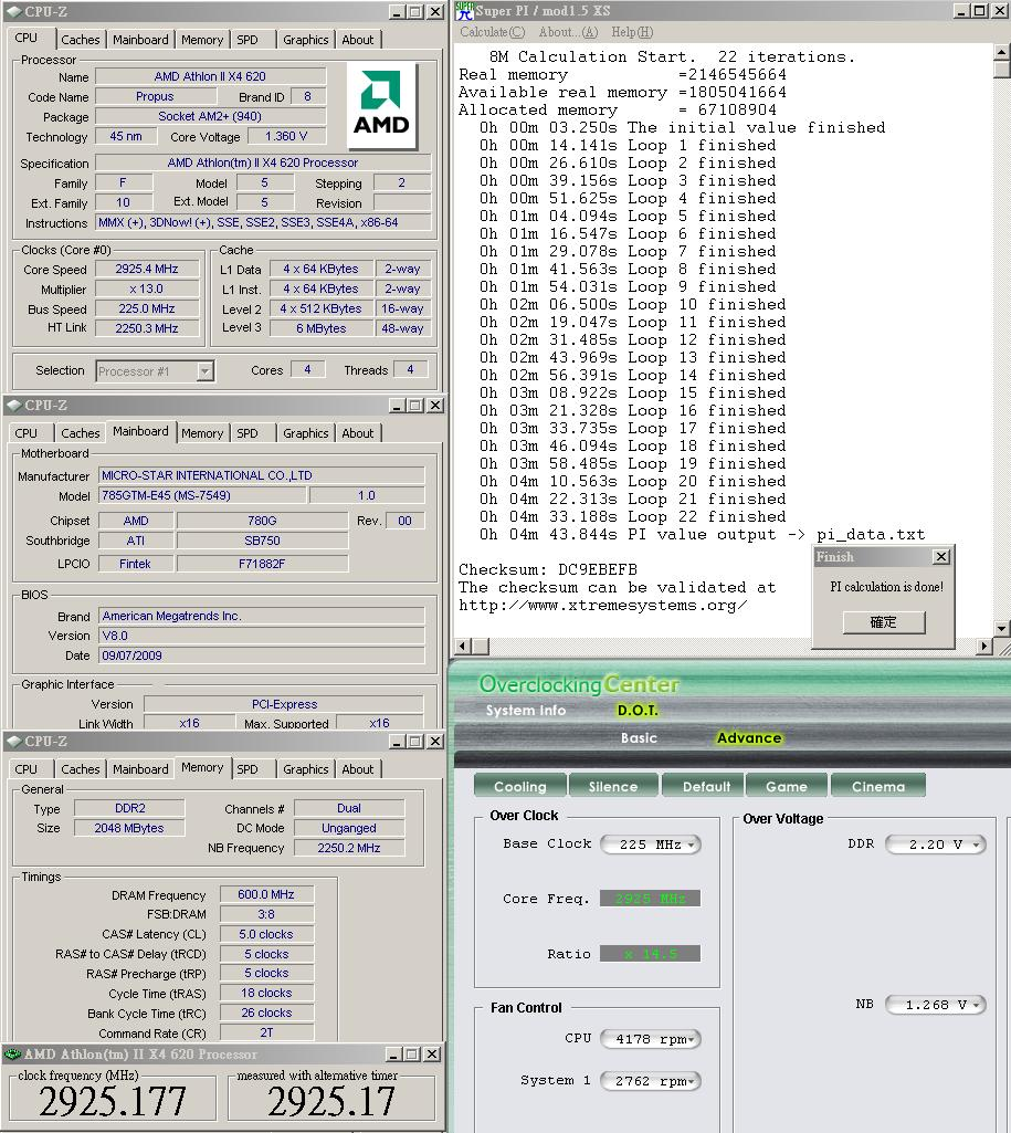 X4_620_DDR2_1200_8M.JPG