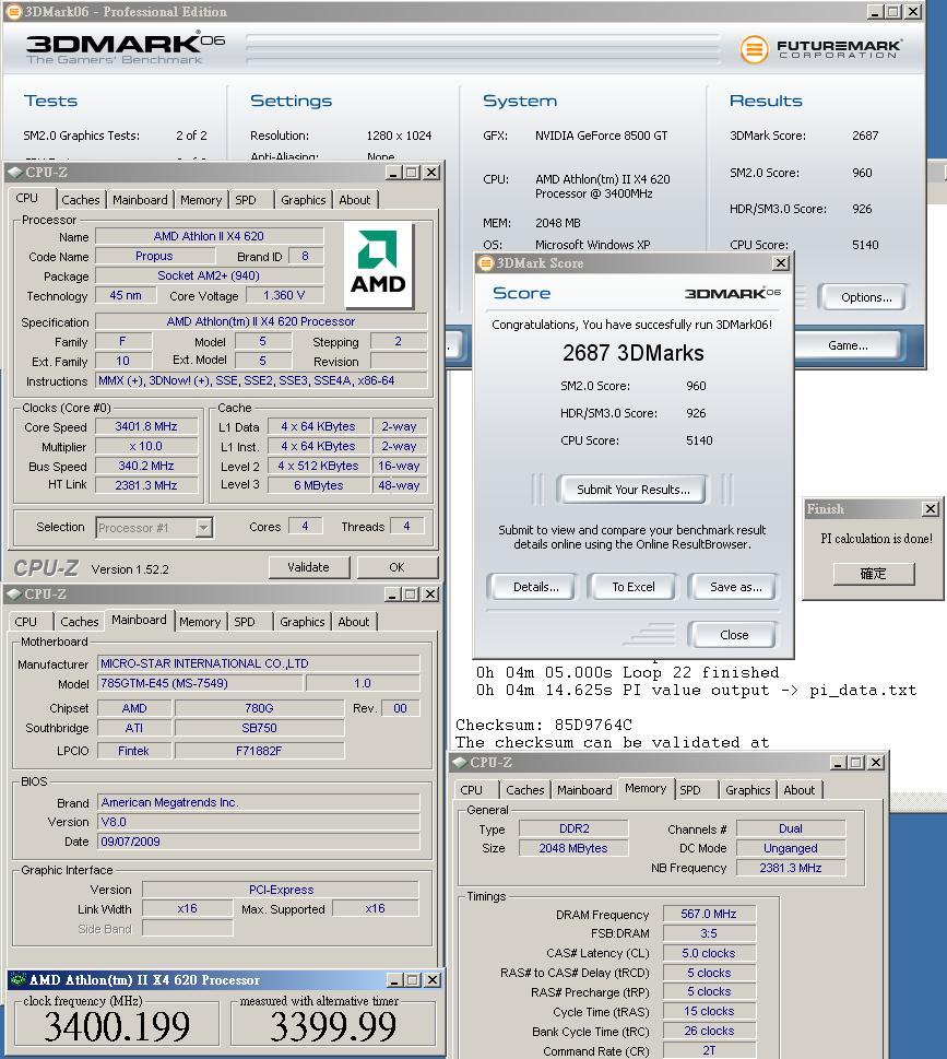 X4_620_FSB340_1133_06.JPG