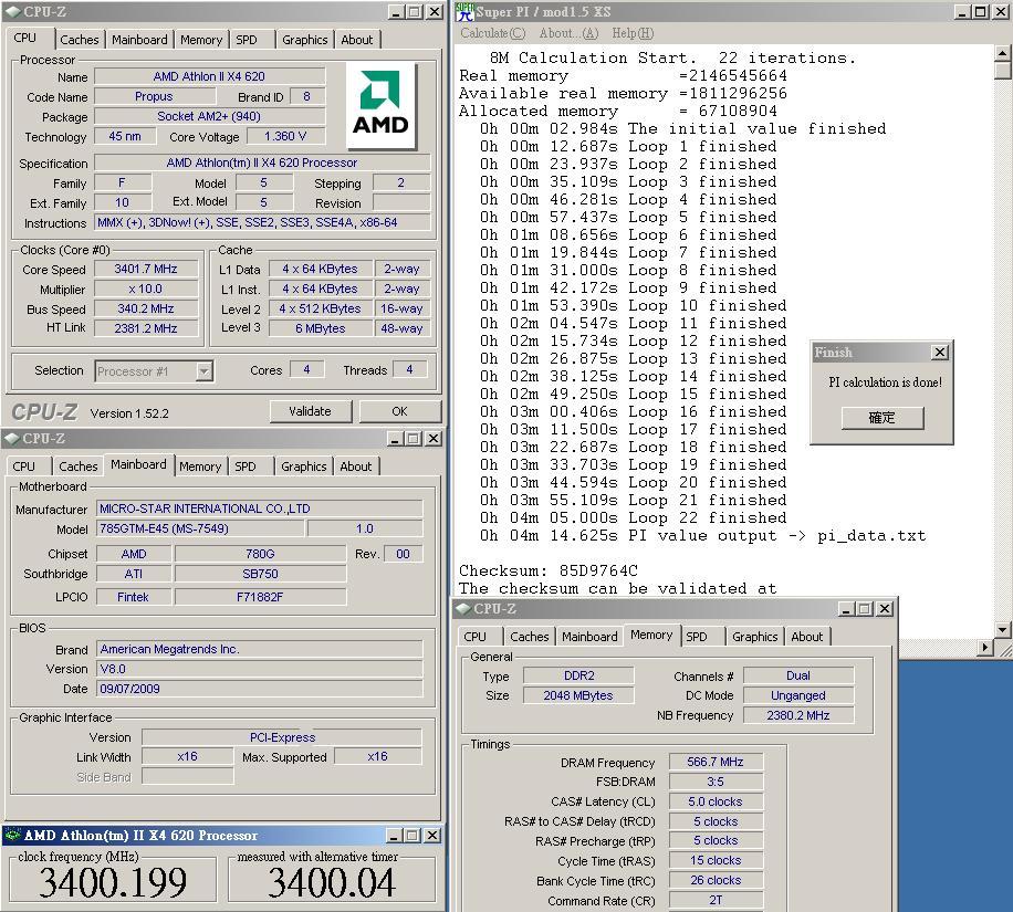 X4_620_FSB340_1133_8M.JPG