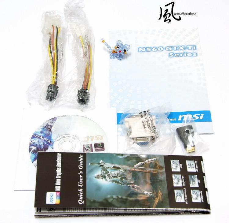MGTX56002.jpg