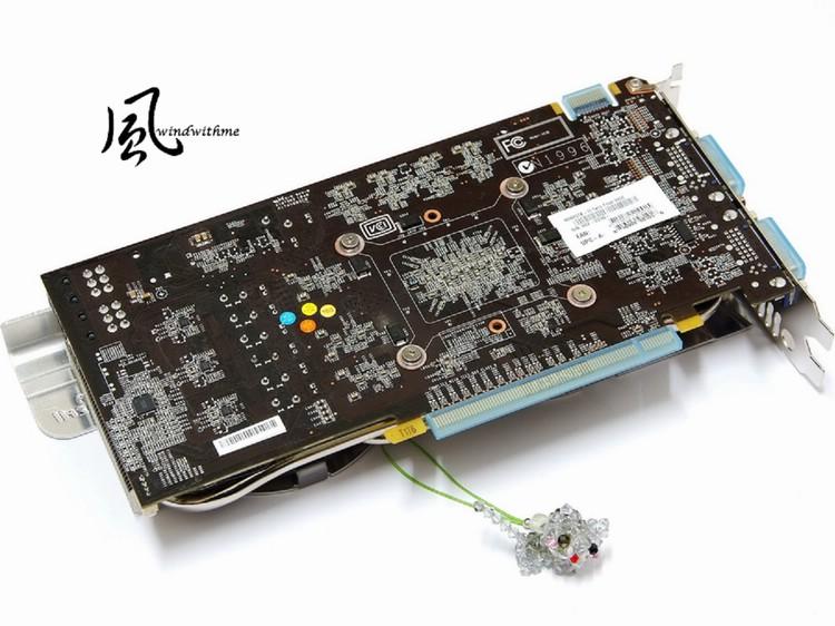 MGTX56005.jpg