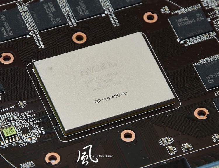 MGTX56009.jpg