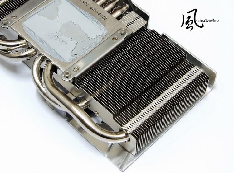 MGTX56015.jpg