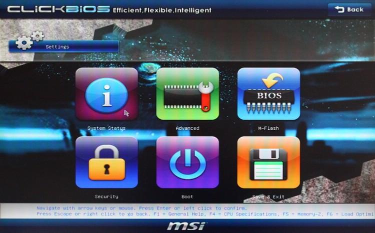 MGTX560B05.jpg