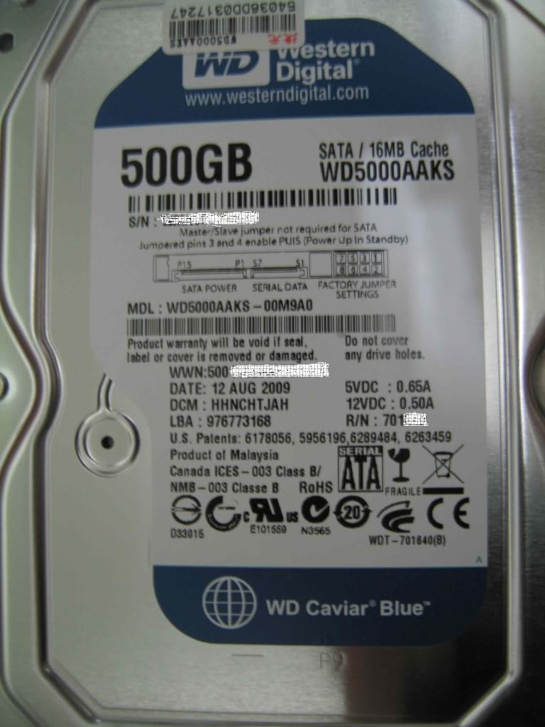WD500AAKS-00M9A0_cover.jpg