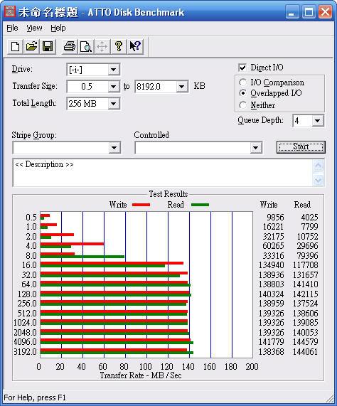 WD500AAKSM9A0_Default_ATTOBM.jpg