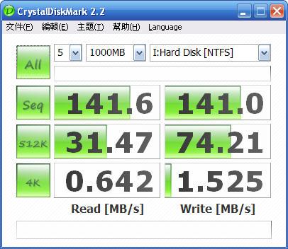 WD500AAKSM9A0_Default_CDM_1000M.jpg