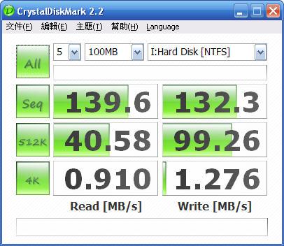 WD500AAKSM9A0_Default_CDM_100M.jpg