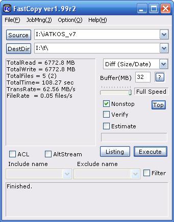 WD500AAKSM9A0_Default_FastCopy66-1.jpg