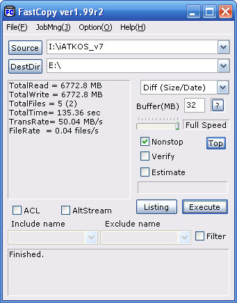 WD500AAKSM9A0_Default_FastCopy66-2.jpg