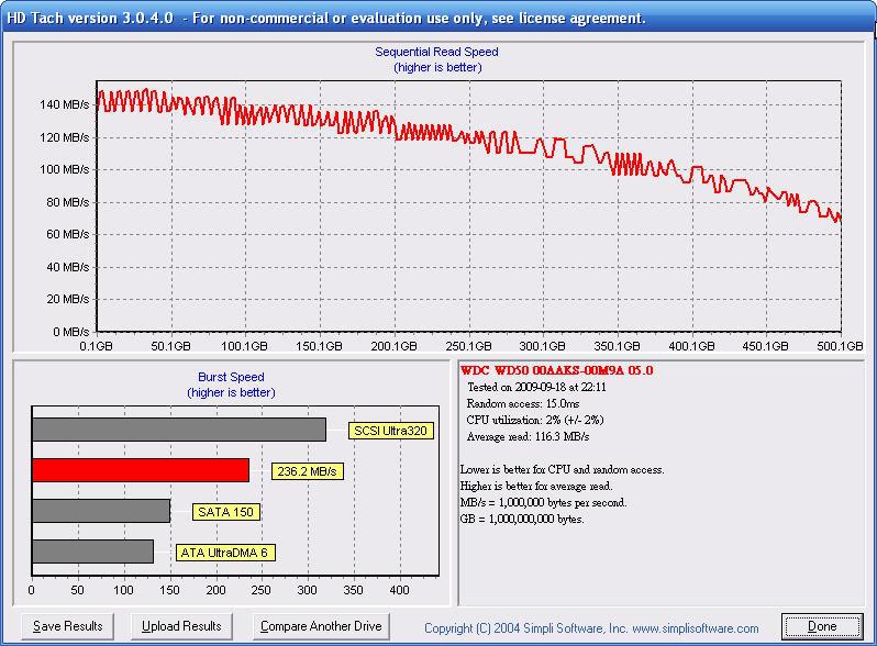 WD500AAKSM9A0_Default_HT_Long.jpg
