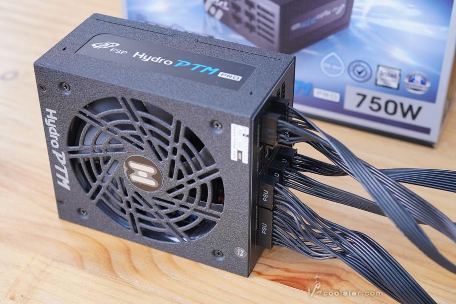 https://www.coolaler.com.tw/image/fsp/hydro_ptm_pro_750w/21.jpg
