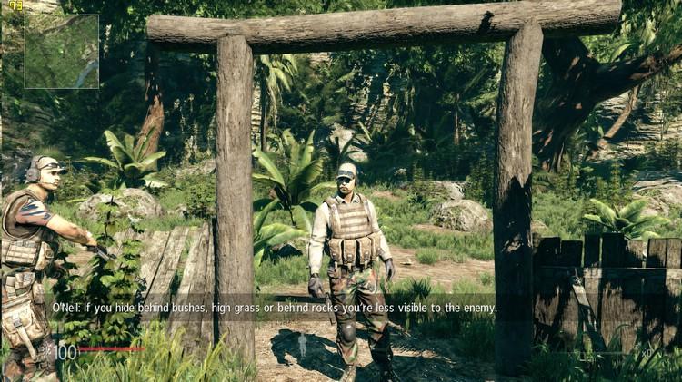 Sniper_10.jpg