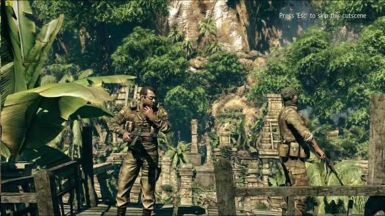 Sniper_12.jpg