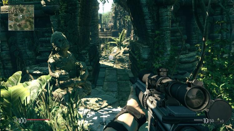 Sniper_13.jpg