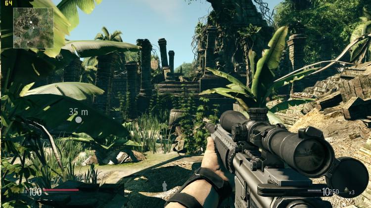 Sniper_14.jpg