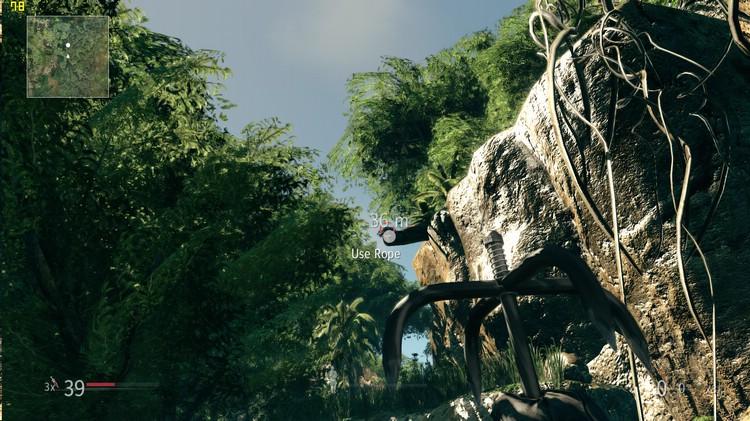 Sniper_16.jpg