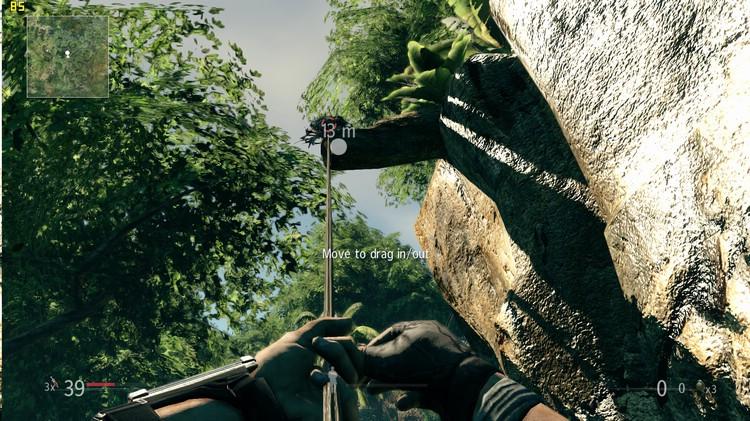 Sniper_17.jpg