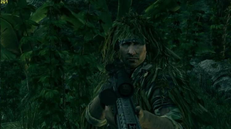 Sniper_2.jpg