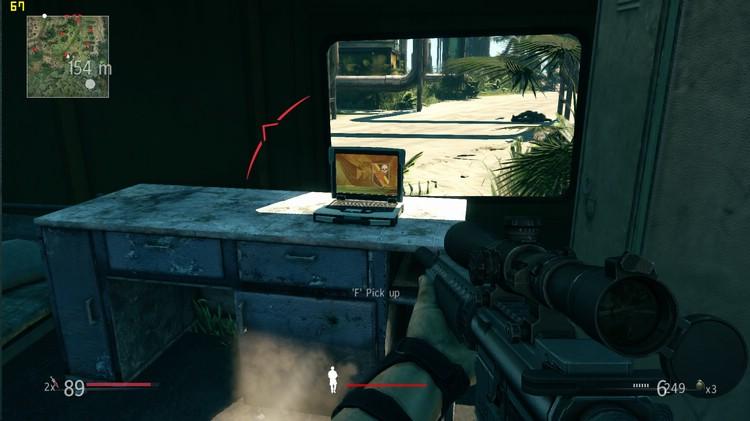 Sniper_20.jpg