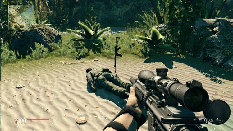 Sniper_21.jpg