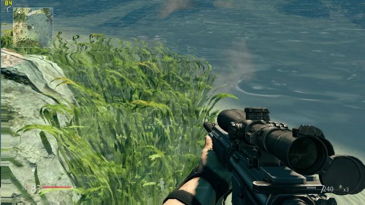 Sniper_22.jpg