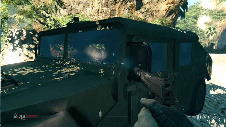 Sniper_23.jpg