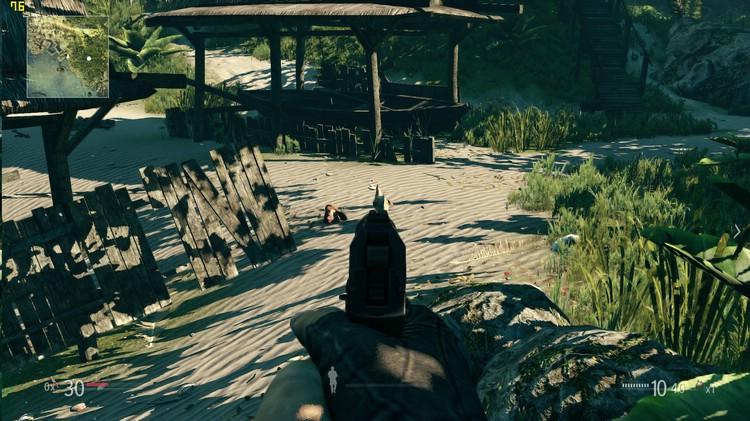 Sniper_24.jpg