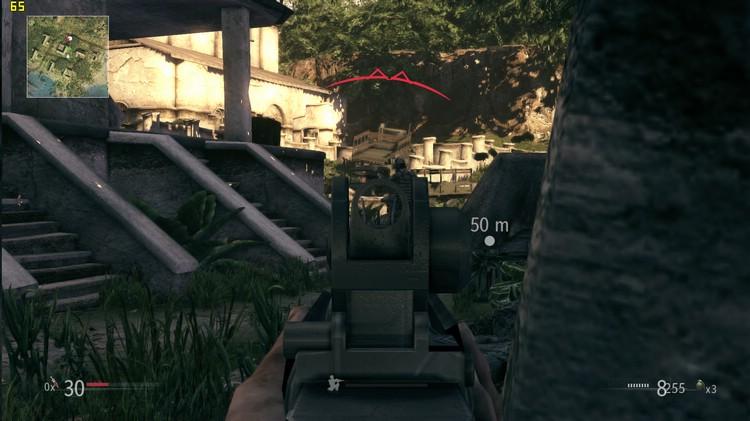 Sniper_27.jpg