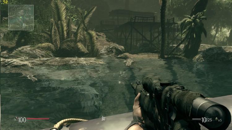 Sniper_29.jpg
