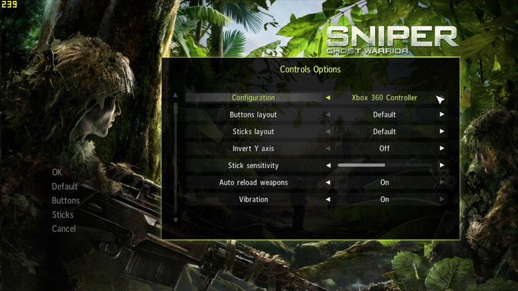 Sniper_3.jpg