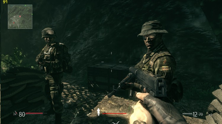 Sniper_32.jpg