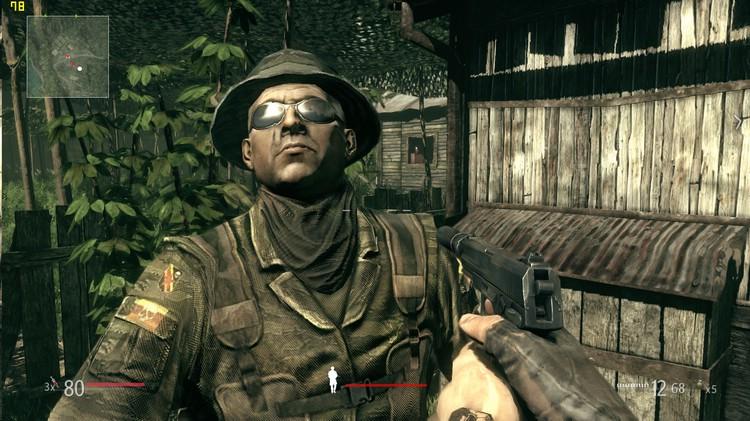 Sniper_33.jpg