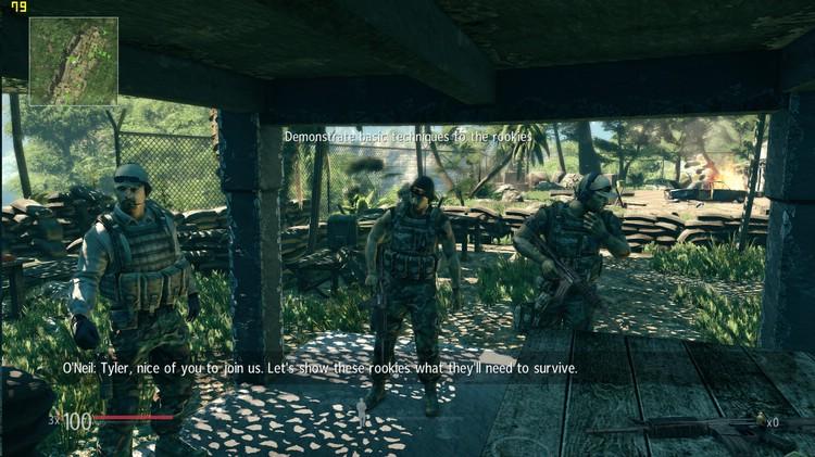 Sniper_5.jpg