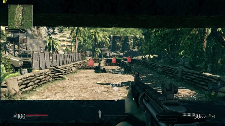 Sniper_7.jpg